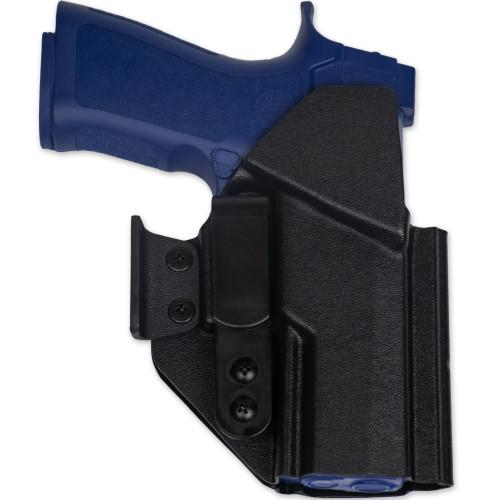 P320 IWB Concealment Holster