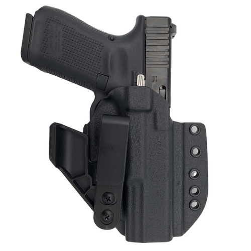 Glock 19 IWB Holster *BLEMISH*