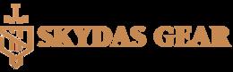 Skydas Gear American Made Holsters