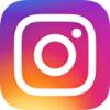 Skydas gear Instagram profile