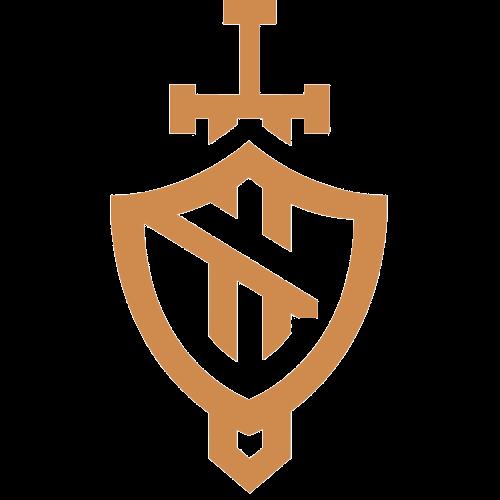 Skydas logo, who we are