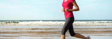 5 ways to avoid winter weight gain