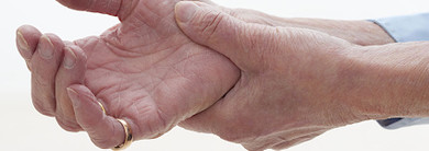 Glucosamine and Chondroitin for Osteoarthritis Pain