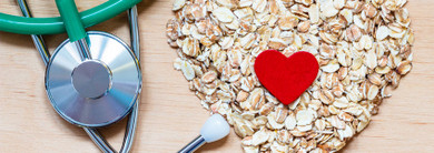 What is Cholesterol?