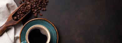 Should We.... Drink Coffee?