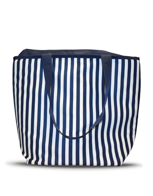 Lunch Cooler Bag With Straps
