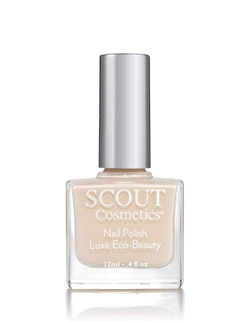 Scout Cosmetics Nail Polish Free Ride 12ml