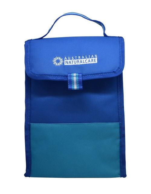 Lunch Cooler Bag 1