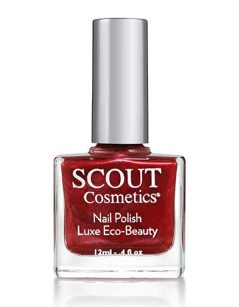 Scout Cosmetics Nail Polish Shake It 12ml