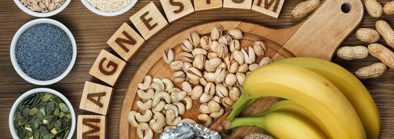 Which Magnesium is best for me?