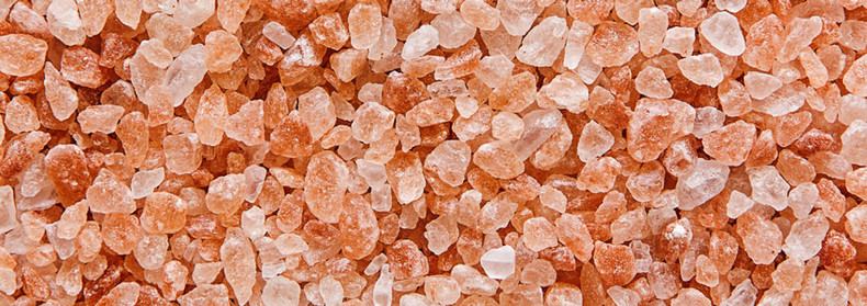 What Are Tissue Salts?