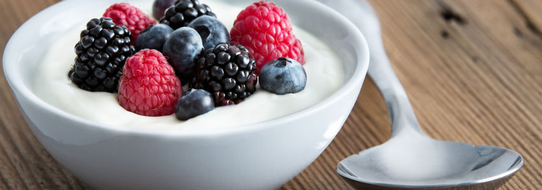 Top Tips for Perfect Yoghurt