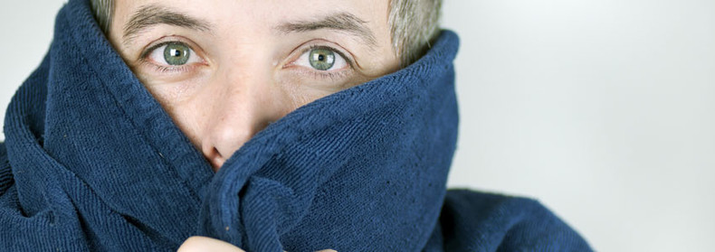 Preventing and Treating Cold Sores Naturally