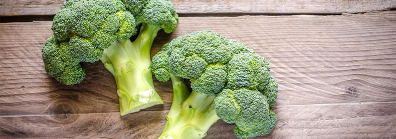 5 Foods that may trigger IBS