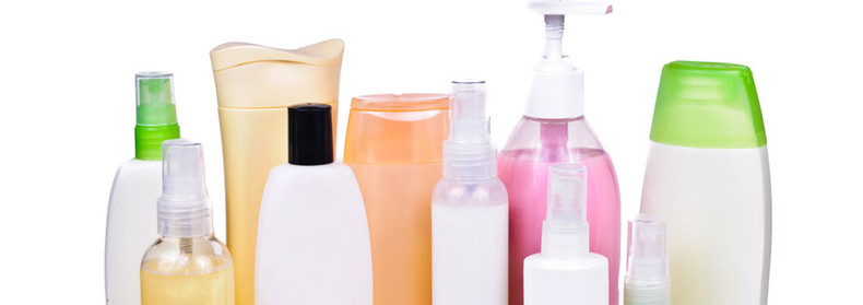 What are parabens and how can they affect your health?