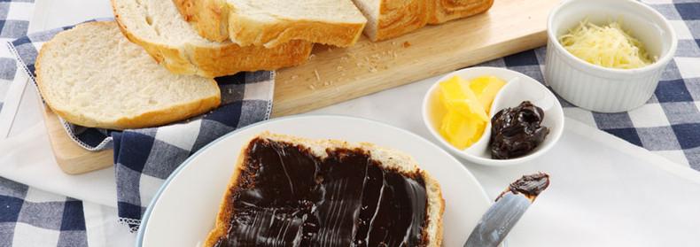 Vitamin B12 and the Vegetarian Diet