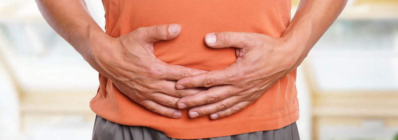 Simple Solutions for Minor Tummy Troubles