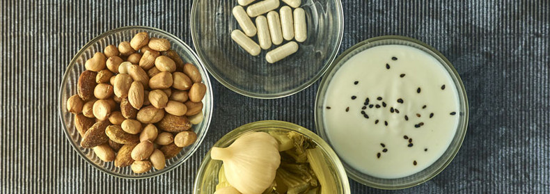 Which Probiotic is best for me?
