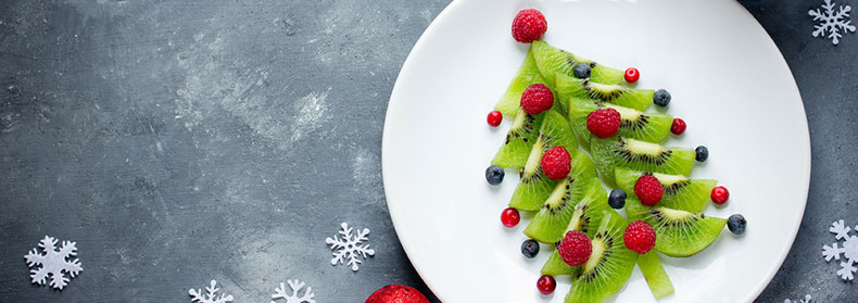 10 Tips To Stay Healthy This Holiday Season