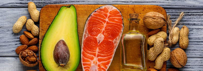 Is it Really OK to Stop Eating Fat?