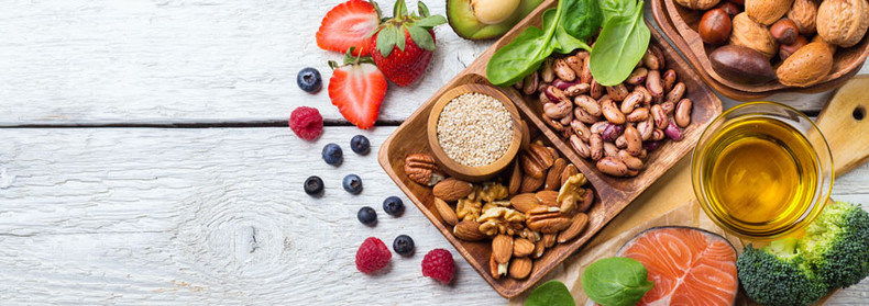 Simple Steps to Reach Your Foodie Health Goals