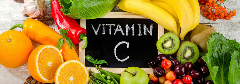 Tips For Keeping Your Immune System In Check