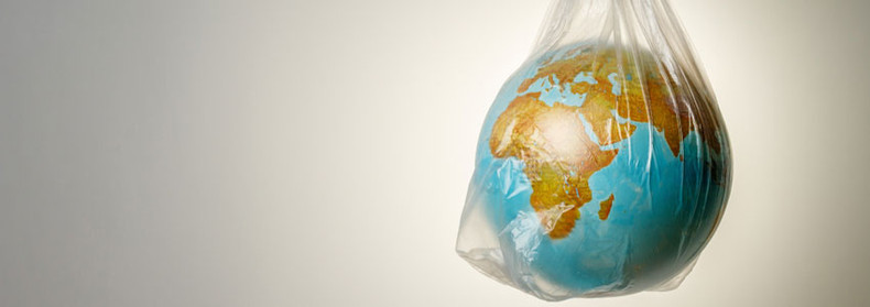 10 Alternatives To Using Plastic Day-To-Day
