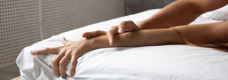 Boosting Your Lulling Libido