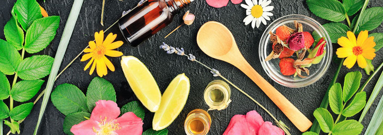 What Are Botanical Extracts? And your other skin care questions answered.