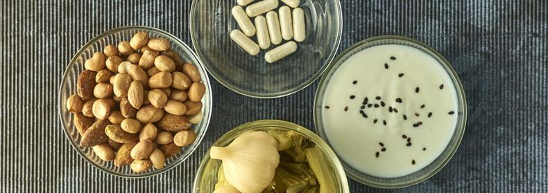 Probiotic SB - Wiki Page