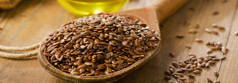 Should I Eat Flaxseeds Whole or Ground?