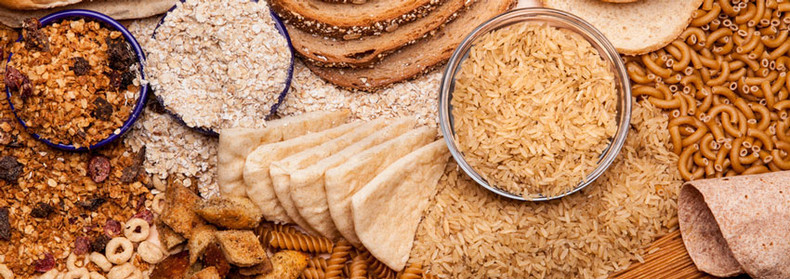 Should I Continue Eating Grains If I Have Joint Inflammation?