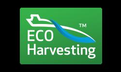 ecoharvesting.png