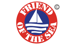 friends-of-the-sea.png