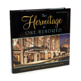 The Hermitage at One Hundred