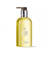 Molton Brown Orange and Bergamot Fine Liquid Hand Wash