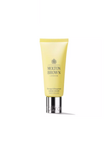 Molton Brown Orange and Bergamot Hand Creme