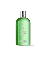 Molton Brown Eucalyptus Bath and Shower Gel
