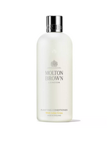 Molton Brown Purifying Indian Cress Conditioner