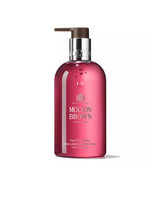 Molton Brown Fiery Pink Peppered Hand Wash