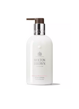 Molton Brown Rhubarb and Rose Body Lotion