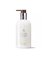 Molton Brown Vetiver and Grapefruit Body Lotion