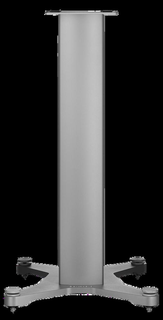 Dynaudio Stand 20 Speaker Stands