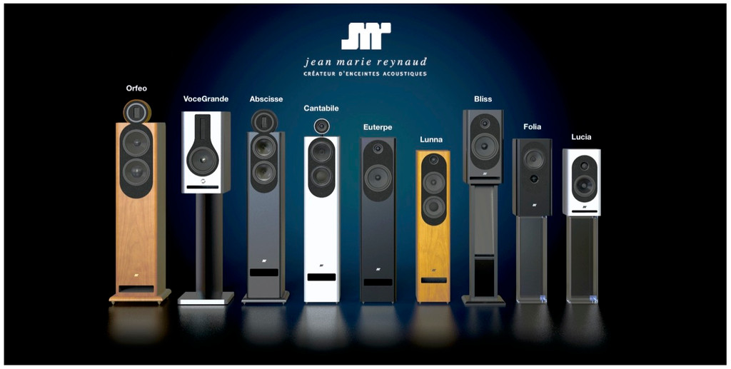 JMR Products