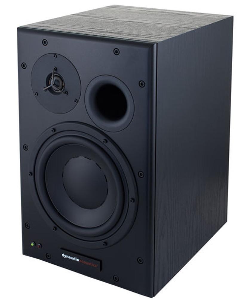 Dynaudio BM15A Left Studio Monitor
