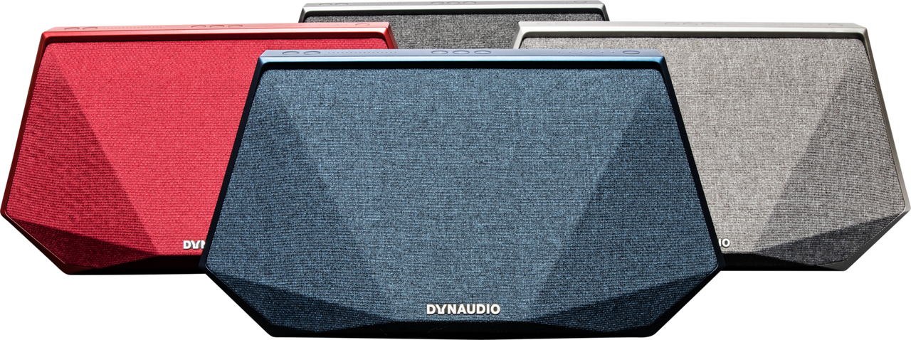 Dynaudio Music 1 & Music 3 Price change