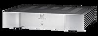 Moon 400M Mono Power Amplifier