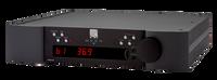 Moon Neo 430HA Headphone Amplifier