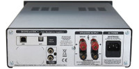 Synthesis Roma 41DC Valve Headphone Amplifier