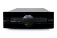Synthesis Roma 41DC+ Valve Headphone Amplifier